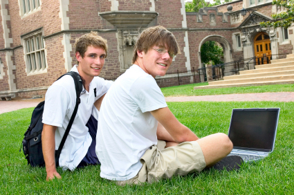 Undergraduate GPA for students who transferred schools?