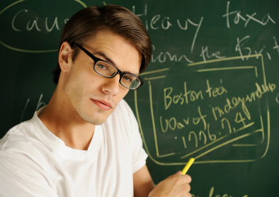 Do you need to major in business to get an MBA?