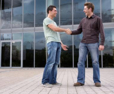 handshakefriends