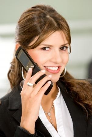 phoneyoungwoman